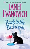 Back to the Bedroom (eBook, ePUB)