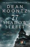 77 Shadow Street (eBook, ePUB)
