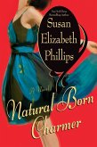Natural Born Charmer (eBook, ePUB)