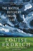 The Master Butchers Singing Club (eBook, ePUB)