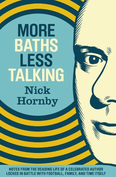 high fidelity book report Browse high fidelity nick hornby essays for courses and choose doctoral book report writing help for academic term papers pertaining to high fidelity nick hornby.