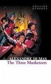 The Three Musketeers (Collins Classics) (eBook, ePUB)