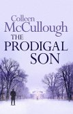 The Prodigal Son (eBook, ePUB)