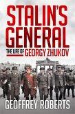 Stalin's General (eBook, ePUB)
