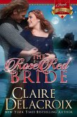 The Rose Red Bride (The Jewels of Kinfairlie, #2) (eBook, ePUB)