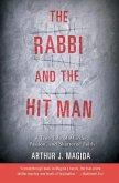 The Rabbi and the Hit Man (eBook, ePUB)