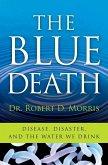 The Blue Death (eBook, ePUB)
