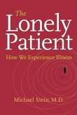 The Lonely Patient (eBook, ePUB)