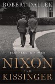 Nixon and Kissinger (eBook, ePUB)