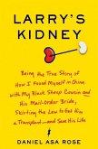 Larry's Kidney (eBook, ePUB)