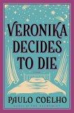 Veronika Decides to Die (eBook, ePUB)