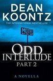 Odd Interlude Part Two (eBook, ePUB)