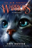 Warriors: The New Prophecy #4: Starlight (eBook, ePUB)