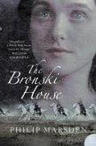 The Bronski House (Text Only) (eBook, ePUB)