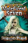 The Maleficent Seven (From the World of Skulduggery Pleasant) (eBook, ePUB)