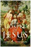 The Gospel of Jesus (eBook, ePUB)
