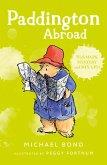 Paddington Abroad (eBook, ePUB)
