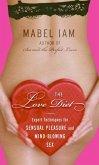 The Love Diet (eBook, ePUB)