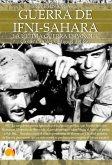 Breve Historia de la guerra de Ifni-Sahara (eBook, ePUB)
