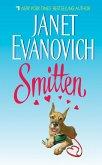 Smitten (eBook, ePUB)