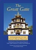 The Great Gate (eBook, ePUB)