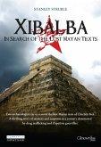 Xibalba (english version) (eBook, ePUB)