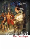 The Deerslayer (Collins Classics) (eBook, ePUB)