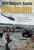 Fire Support Bases Vietnam (eBook, ePUB)