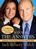 Winning: The Answers (eBook, ePUB)