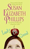 Lady Be Good (eBook, ePUB)