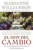 Don del Cambio, El (eBook, ePUB)