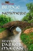 Bridge to Nowhere (eBook, ePUB)