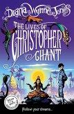 The Lives of Christopher Chant (The Chrestomanci Series, Book 4) (eBook, ePUB)