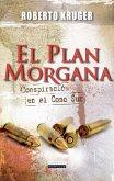 El Plan Morgana (eBook, ePUB)