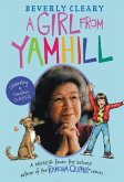 A Girl from Yamhill (eBook, ePUB)