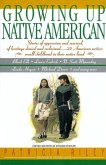 Growing Up Native American (eBook, ePUB)