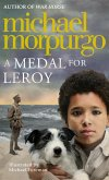 A Medal for Leroy (eBook, ePUB)