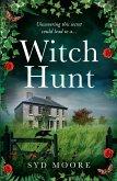 Witch Hunt (eBook, ePUB)