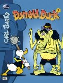 Barks Donald Duck, Bd.7