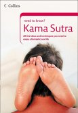 Kama Sutra (Collins Need to Know?) (eBook, ePUB)
