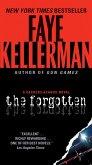 The Forgotten (eBook, ePUB)