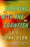 Sleeping with the Crawfish (eBook, ePUB)