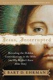Jesus, Interrupted (eBook, ePUB)