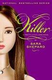 Pretty Little Liars #6: Killer (eBook, ePUB)