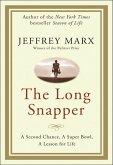 The Long Snapper (eBook, ePUB)