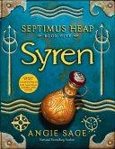 Septimus Heap, Book Five: Syren (eBook, ePUB)