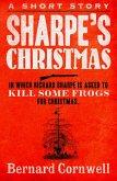Sharpe's Christmas (eBook, ePUB)