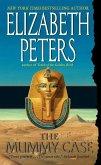 The Mummy Case (eBook, ePUB)