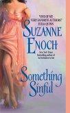 Something Sinful (eBook, ePUB)