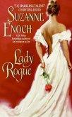 Lady Rogue (eBook, ePUB)